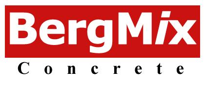 Bergmix | Ready-Mix Concrete Specialists